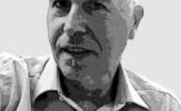 Tiziano Carmellini
