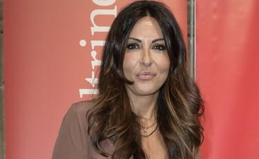 Sabrina Ferilli: non ho motivi per non rivotare la Raggi