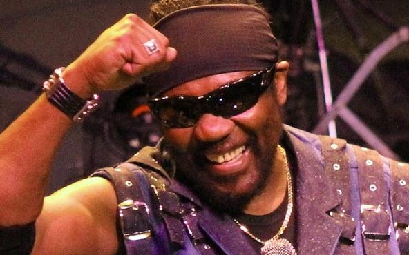 È morto Toots Hibbert, padre del reggae insieme ai suoi Maytals