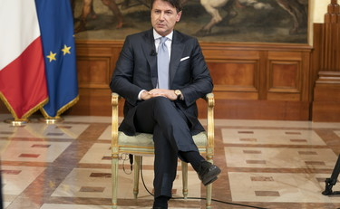 I miei, comitati e patrimoni, illusioni ai danni degli italiani