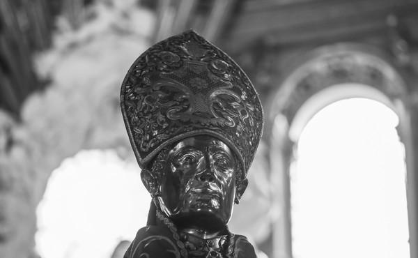 Guerre, terremoti ed epidemie, ecco che succede quando San Gennaro non fa il miracolo