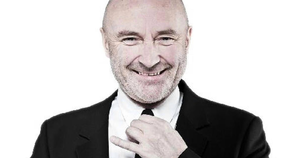 Phil Collins, i 70 anni della star più odiata del rock