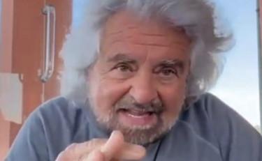Da Beppe Grillo una farsa ripugnante. Lo sdegno dei genitori della ragazza