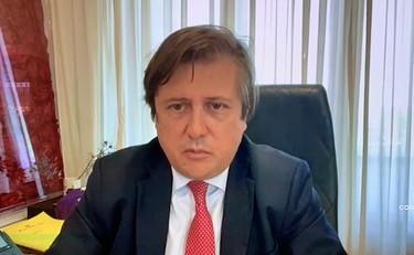Organizzate le vacanze in base ai vaccini, l'appello di Sileri agli italiani
