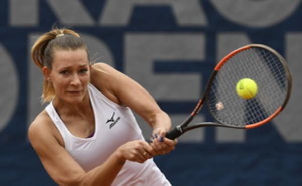 Sbagliava apposta per le scommesse, arrestata la russa Yana Sizikova al Roland Garros