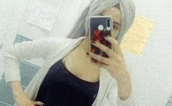 Saman Abbas, il fratello conferma tutto: uccisa in famiglia, l'ha strangolata lo zio