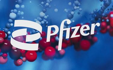 No dos sin tres: Pfizer y la dosis extra que protege contra la variabilidad