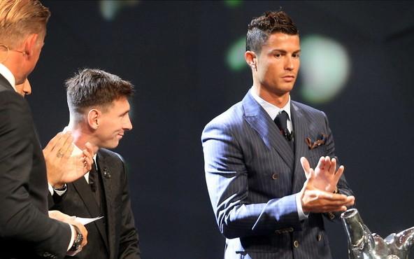 L'ultima beffa di Ronaldo a Messi: non solo i gol, ecco in cosa lo ha superato