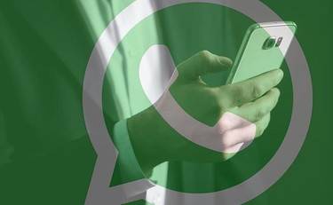WhatsApp Down on Facebook and Instagram, social networks do not work