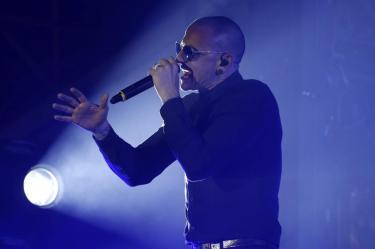 Linkin Park Chris Cornell
