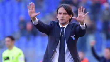 Coppa Italia, Lazio: Inzaghi schiera i migliori contro la
